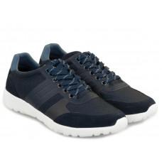 Кроссовки для мужчин Tommy Hilfiger TE652