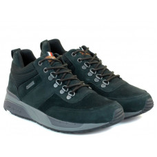 Кроссовки для мужчин Tommy Hilfiger TE699