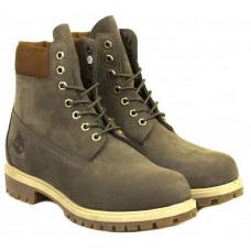 Ботинки для мужчин Timberland TBL Icon 6' TF3660