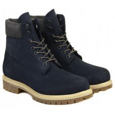 Ботинки для мужчин Timberland TBL Icon 6' TF3661