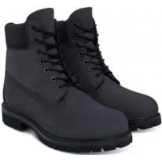 Ботинки для мужчин Timberland TBL Icon 6' TF3662