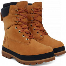Сапоги для мужчин Timberland Snow Drifter WPF TF3683