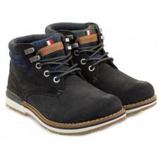 Ботинки для детей Tommy Hilfiger TK353
