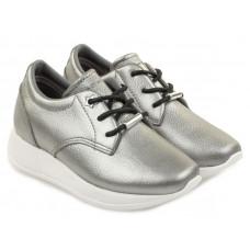 Кроссовки для детей Tommy Hilfiger TK355