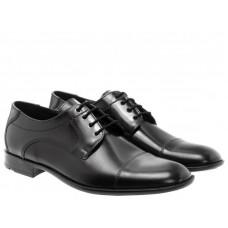 Туфли для мужчин Lloyd Galant UN1401