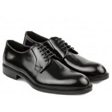 Туфли для мужчин Lloyd Lodz UN1422