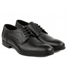 Туфли для мужчин Lloyd Logan UN1434