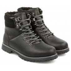 Ботинки для мужчин Run VQ40