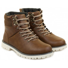 Ботинки для мужчин Run VQ41