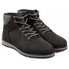 Ботинки для мужчин Run VQ42