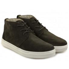Ботинки для мужчин Run VQ44