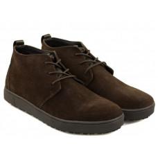 Ботинки для мужчин Run VQ45