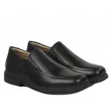 Туфли детские Geox XK3960