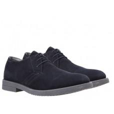 Туфли для мужчин Geox U BRANDLED XM1785