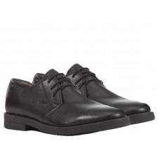 Туфли для мужчин Geox U BRANDLED XM1786