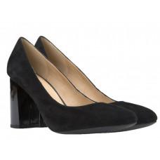 Туфли для женщин Geox D AUDALIES HIGH XW3171