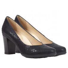 Туфли женские Geox D ANNYA XW3222
