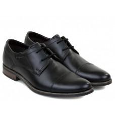 Туфли для мужчин Bugatti Licio YD50