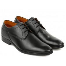 Туфли для мужчин Bugatti Lando YD51