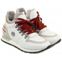 Кроссовки для женщин Bugatti Safia YE5