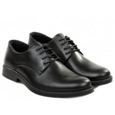 Туфли мужские IMAC YH47