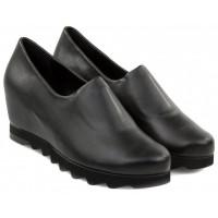 Туфли женские Hogl YN3785
