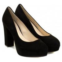 Туфли женские Hogl YN3786