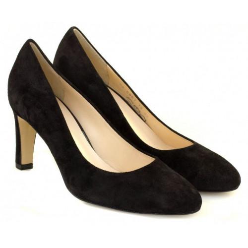 Туфли женские Hogl YN3788
