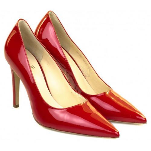 Туфли женские Hogl YN3791