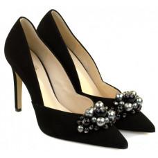 Туфли женские Hogl YN3821