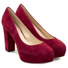Туфли женские Hogl YN3822