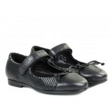 Туфли для детей ECCO AUDREY ZK3074