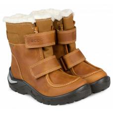 Ботинки для детей ECCO SNOWRIDE ZK3112