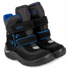 Ботинки для детей ECCO SNOWRIDE ZK3114