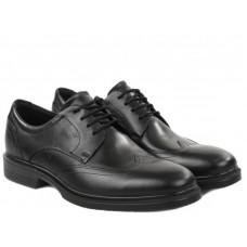 Туфли для мужчин ECCO LISBON ZM3731