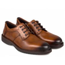 Туфли для мужчин ECCO IAN ZM3787