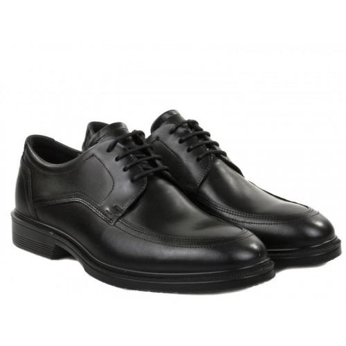 Туфли для мужчин ECCO LISBON ZM3789