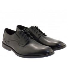 Туфли мужские Clarks Chilver Walk GTX OM2510